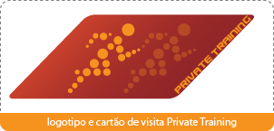 logo_private_training